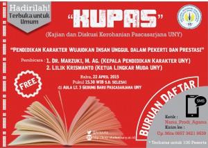 desain KUPAS2